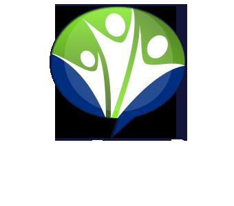 Eileen Brann Speech Pathology Services